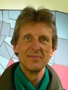 Piet Hulsbos